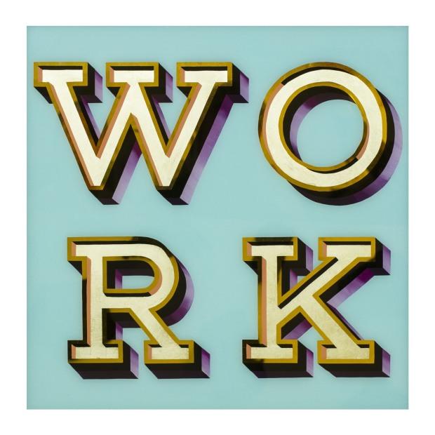 workprintwide