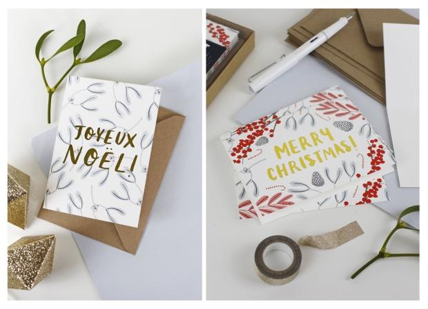 annie-dornan-smith-cards