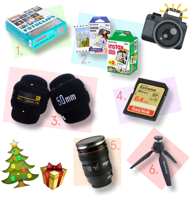 photo-gift-guide