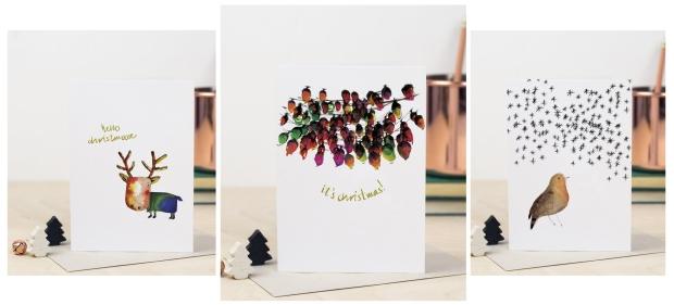 plewsy-cards