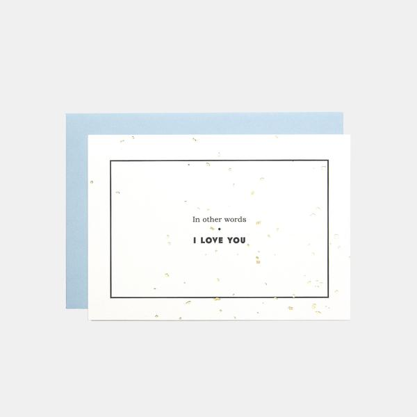 taab-london-in-other-words-i-love-you-valentines-card_grande