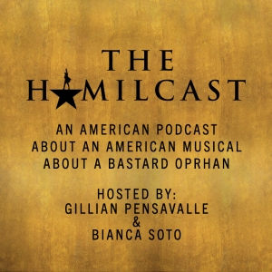 the20hamilcast